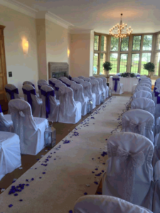 Wedding-Chair-Covers-Slider-image