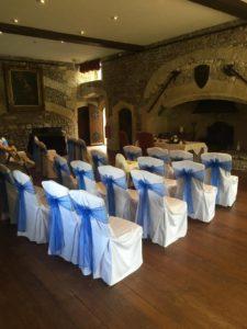 Thornbury Castle Royal Blue (2)