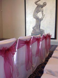 Bowood Hotel dusky pink (4)