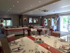 Chair Covers Table Runners Table Swagging Bath Mill llLodge