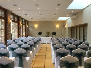 Chair Covers The Swan Wells